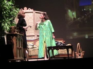 finale_teatro