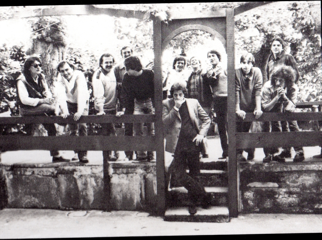 gaber1984