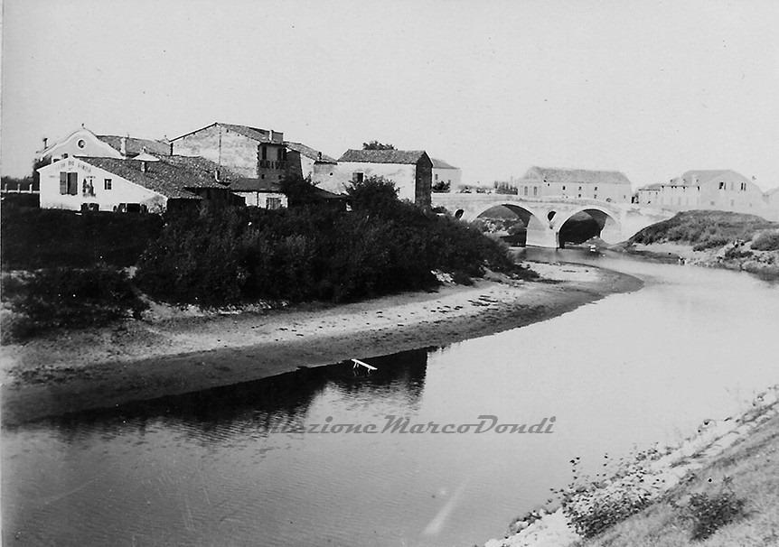 ponte1899