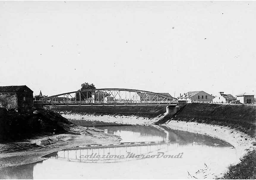 ponte700