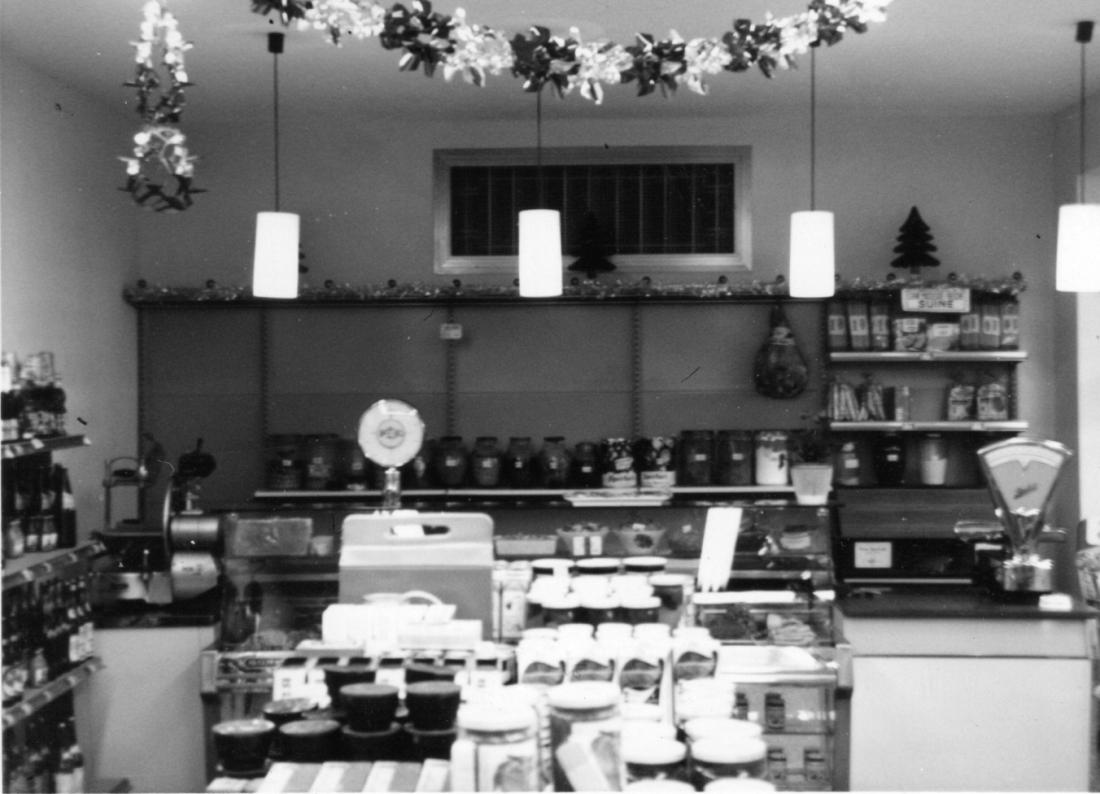 negozio4