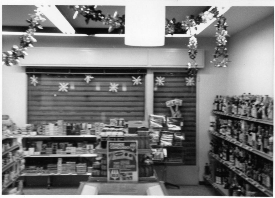 negozio5