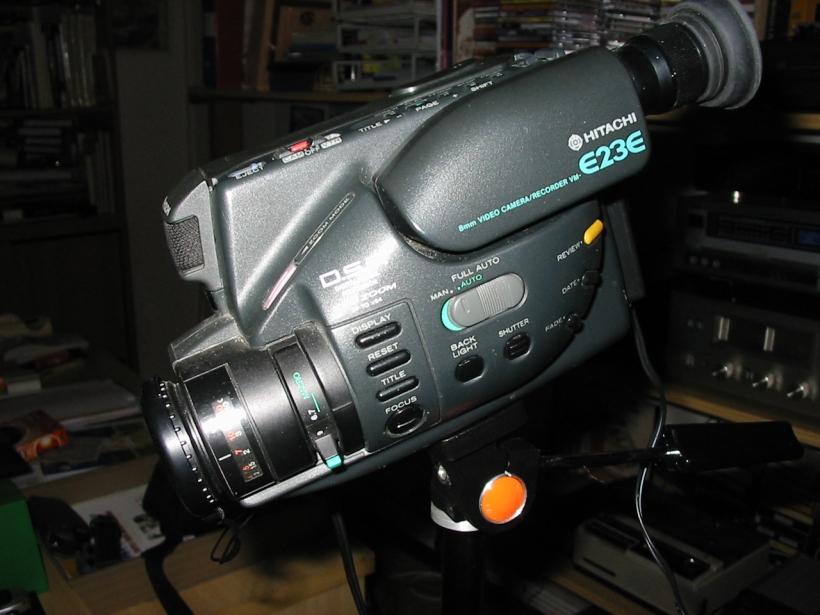 15agosto2004
